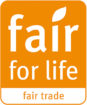 Fair for Life - Ecocert
