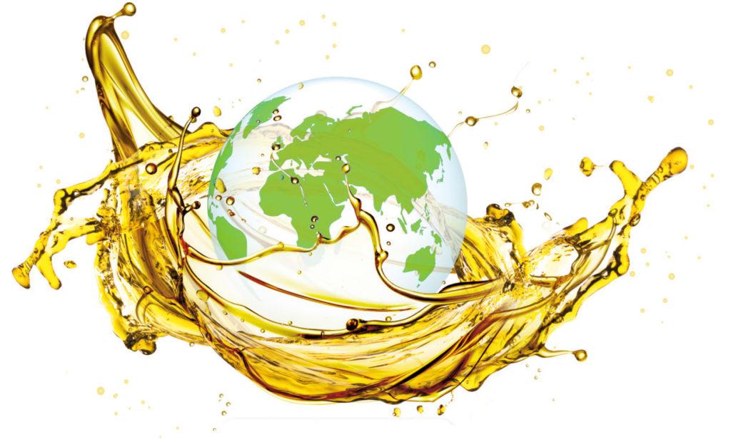 OLVEA - huile végétale développement durable responsable afrique produit naturel