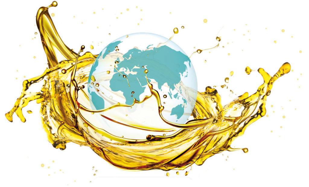 OLVEA - développement durable responsable environnement produit biologique cosmétique