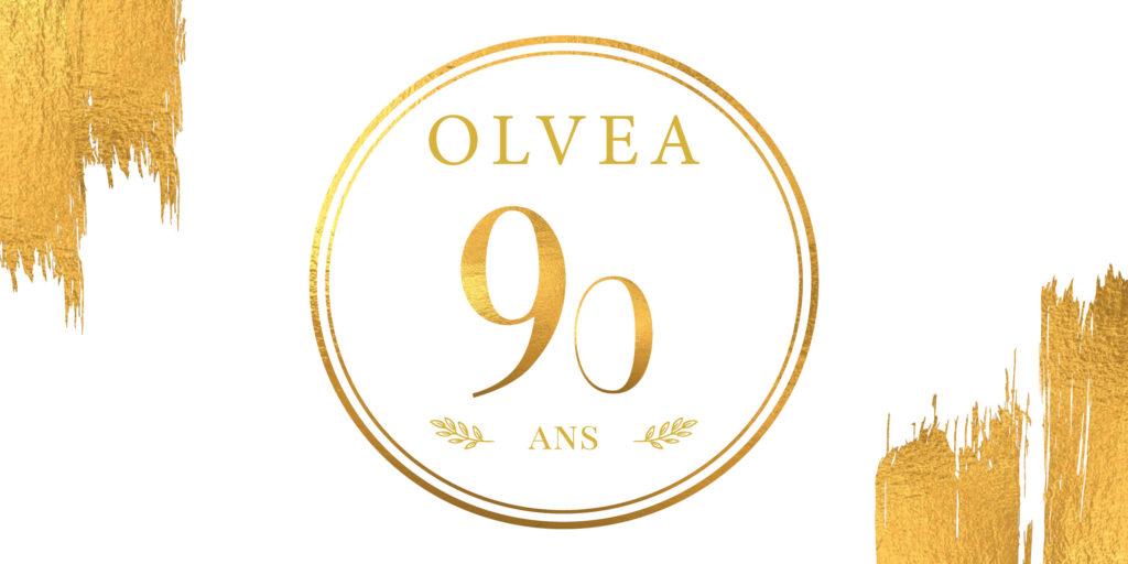 OLVEA - fournisseur leader huile végétale beurre karité argan afrique