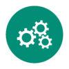 OLVEA Green Technologies - Process de raffinage