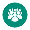 OLVEA Green Technologies - Collaborateurs