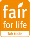 Attestation Fair for Life - Ecocert