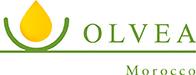OLVEA-Producteur-dhuile-dargan-au-Maroc