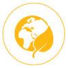 OLVEA - Responsabilité Sociétale des Entreprises