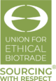 OLVEA - UEBT - Union for Ethical BioTrade